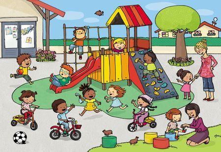 iskolaleőkészítő játékok beszédkészség